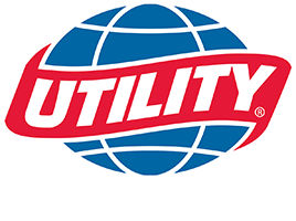 Utility Trailer Sales of Oregon