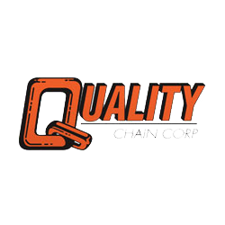 quality-chain logo