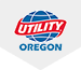Utility Trailer Sales of Oregon Logo