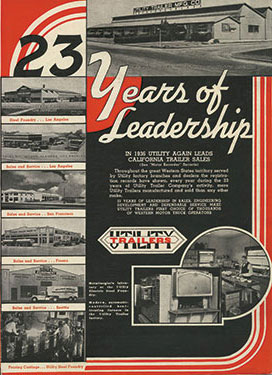 1937_23-years-of-leadership-cover