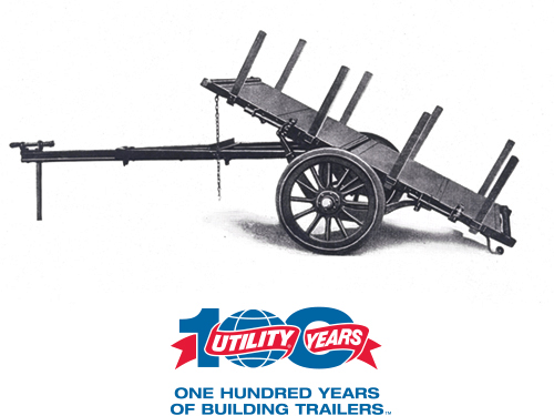cover-utility-trailers